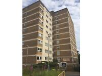 2 bedroom flat available to let in Wollaston area of Stourbridge