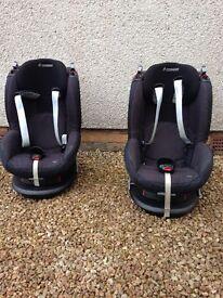 Car seat maxi-cosi
