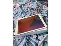 iPad Pro 12.9 1st generation