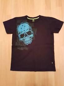 MGP Kids T shirt