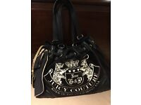 Juicy couture. bag
