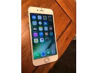 Apple iPhone 6, 16gb On Vodafone
