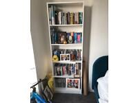 Bookcases ikea billy