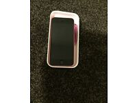 iPhone 5c pink Ee virgin boxed in mint condition fully working