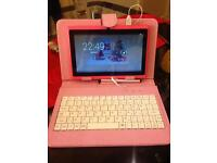 Excellent Tablet for girl