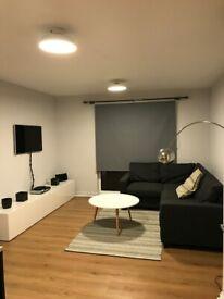 1 Bedroom Flat in Effra Parade, London, SW2