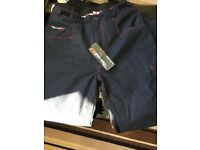 Work Trousers for men