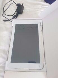 Archos 10.1 tablet