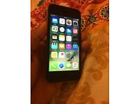 Apple iPhone 5s Black Excellent condition 32GB Vodafone £95