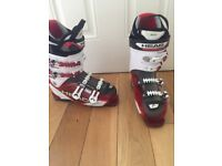 SKI BOOT HEAD 309 MM SIZE 7 TO 8