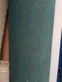 commecial carpet