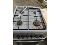 FREE Cooker