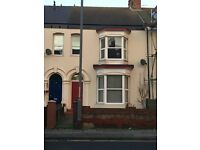 2 Bed First Floor Flat on Bishopton Road, Stockton on Tees