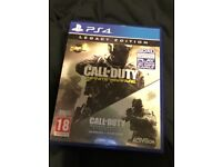 Any games on here ranging from £10-15