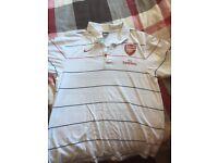 Arsenal T Shirt