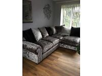 2 BED SEMI IN TWYDALL KENT FOR A 2 BED BUNGALOW