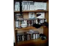 Selling some games of PS2, PS3 and wii