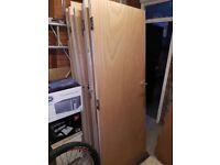 Fire proof doors for sale