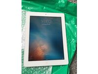 Ipad 2 16gb wifi great condition well kept