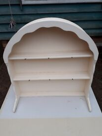 Dresser top 905mm wide x 950mm high freestanding