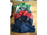 0/3 MTH Baby boy clothes