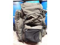 Carp bag
