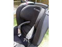 Maxicosi Toby car seat