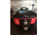 Go chef cooker / slow cooker