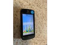 Nokia C5-03 Rare classic unlocked mobile phone
