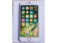 iPhone 6 16GB Gold Simlock EE,Orange