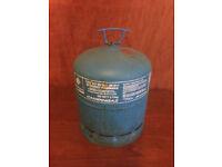 Campingaz 907 empty cylinder / Bottle (No Gas )