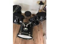 Drumming junior kit