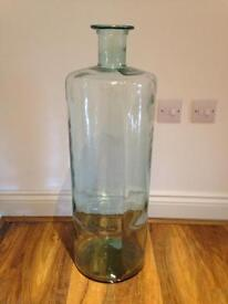 NEXT Giant Bottle Vase
