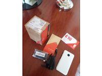 Vodafone Smart mini 7 Brand New