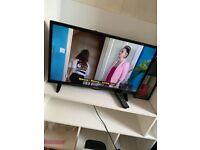 Furniture ,tv