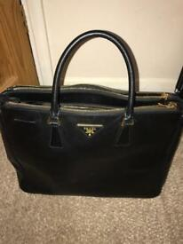 Lovely Prada handbag for sale