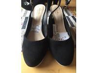 Clarkes women shoes