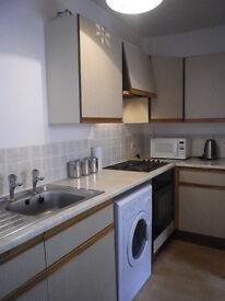 MAGDALA TERRACE, GALASHIELS: 1 BED GROUND FLOOR MAIN DOOR FLAT £280 pcm + £280 deposit