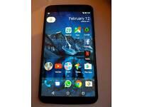 Nexus 6 64gb unlocked