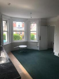 1 Bedroom Self Contained 1st Floor Flat