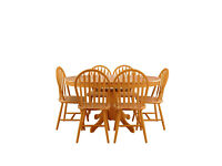 Kitchen/dining chairs