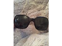 Pre-Owned Ray Ban Sunglasses RB4068