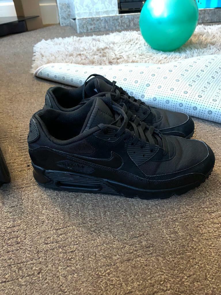 Nike Air Max 90 Trainers (Size 12) | in Long Eaton, Nottinghamshire | Gumtree