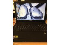 Lenovo slim model latest laptop 1Tb hard drive