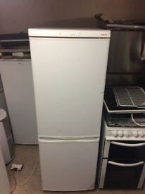 **SAMSUNG**FRIDGE FREEZER**ONLY £110**COLLECTION\DELIVERY**NO OFFERS**