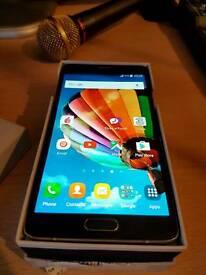 Samsung note 4 unlocked