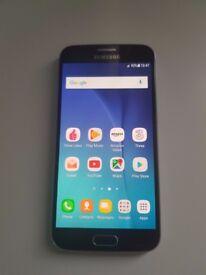 Samsung Galaxy S6 32GB *Great Condition*