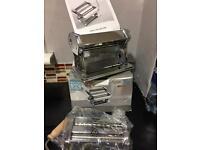 💝💝FRESH PASTA MACHINE- BRAND new in box💝💝