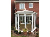 Used Conservatory for Sale