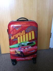 Disney Travel Bag for Kids